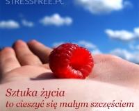 zlote_myśli_cytaty-12
