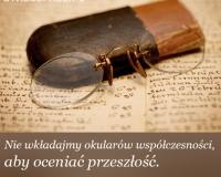 zlote_myśli_cytaty-3