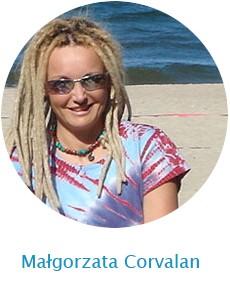 malgorzata_corvalan