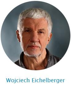 Wojciech Eichelberger