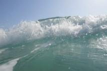 fale i morze