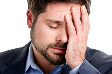 stres i depresja
