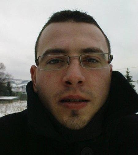 Piotr Gierula