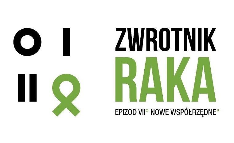 Zwrotnik Raka - Poznań 2012