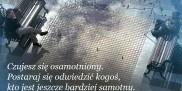 Złote myśli - Jan Paweł II