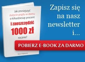 Bezpłatny e-book