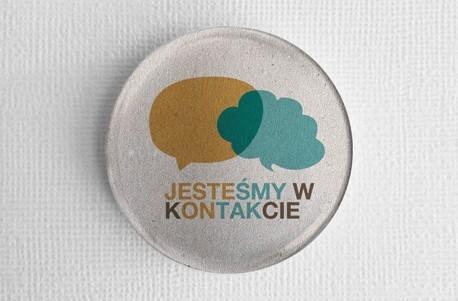 KONTAKT Festiwal