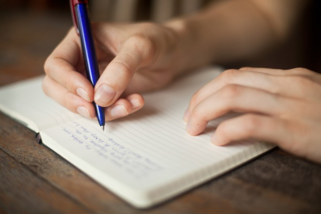 pisanie_pami%C4%99tnika_1-650x433.jpeg