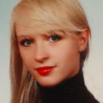 Izabela Szewczuk