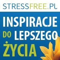 StressFree.pl