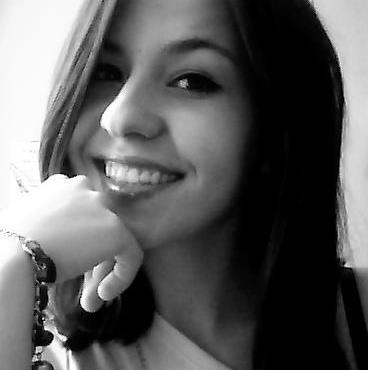 Marta Widera