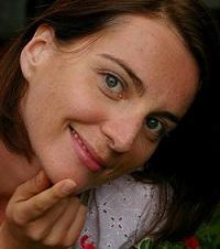 Marta Szyszko
