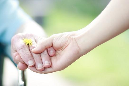 empatia, współodczuwanie