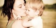 Świadome rodzicielstwo