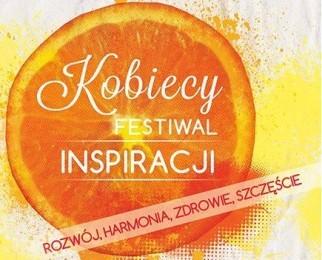 Festiwal inspiracji - Warszawa