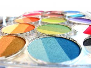 Skład kosmetyków - kosmetyki