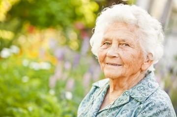 Emerytura - emeryt