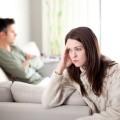 Kryzys związku