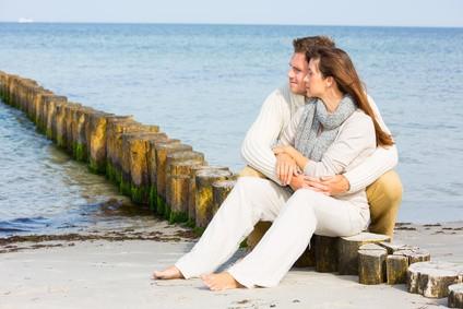 randki dla rozwiedzionych Koszalin