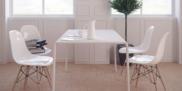 minimalizm w domu
