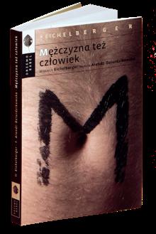 Wojciech Eichelberger - książki