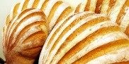 Gluten - nietolerancja glutenu