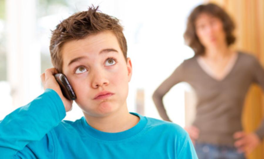 wielozadaniowość u dzieci