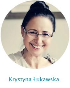 krystyna_lukawska