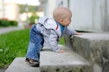Dziecko - oczekiwania