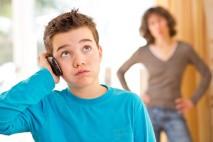 Zaburzenia koncentracji - dzieci