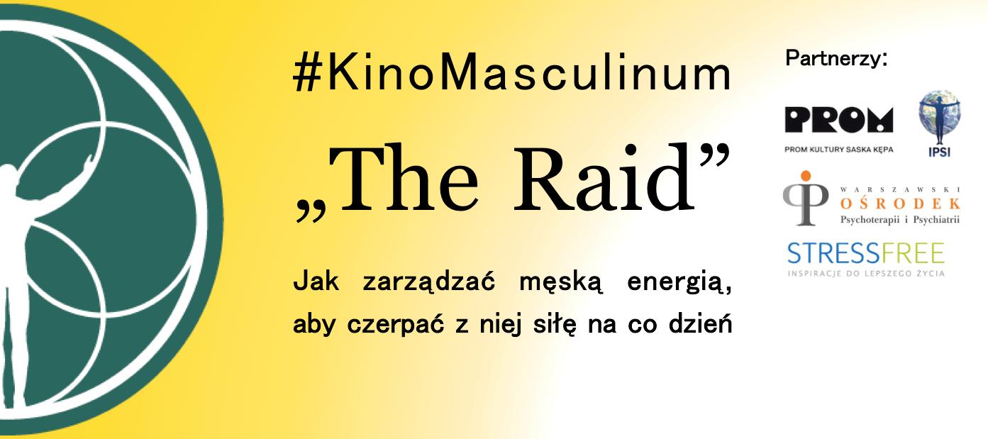 Kino Masculinum
