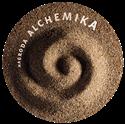 Nagroda Alchemika