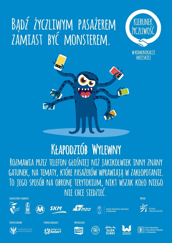 zyczliwosc_komunikacja_miejska_monstr (1)