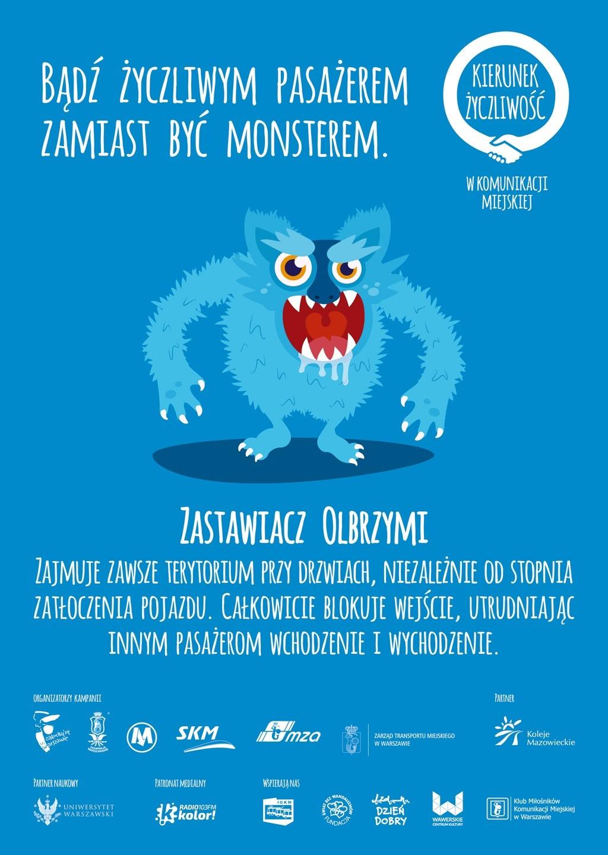 zyczliwosc_komunikacja_miejska_monstr (4)