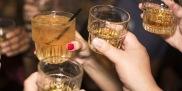 Alkohol - jazda samochodem