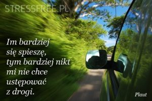 cytaty_zlote_mysli-1