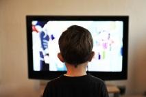 Reklamy - telewizja