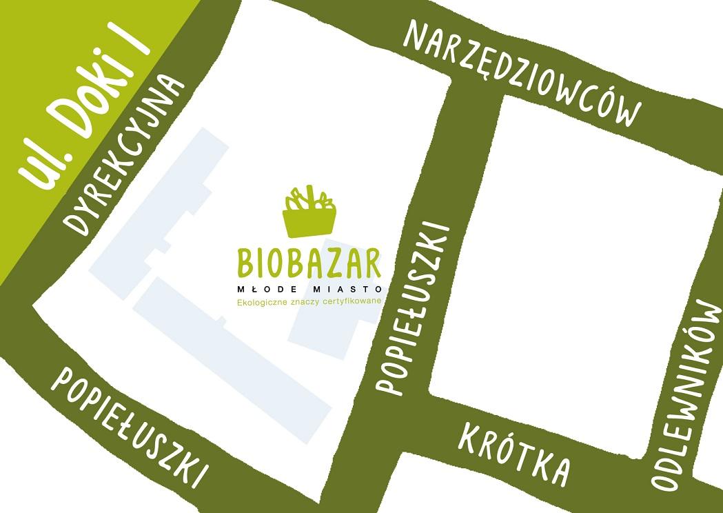 Biobazar