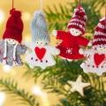 Święta - ozdoby
