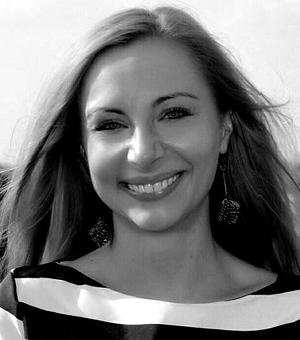 Agnieszka Szczepaniak