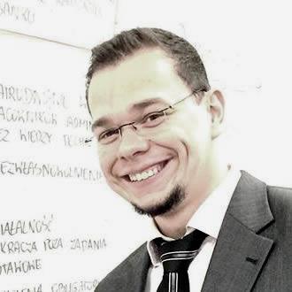 Wojciech Gorzelanny