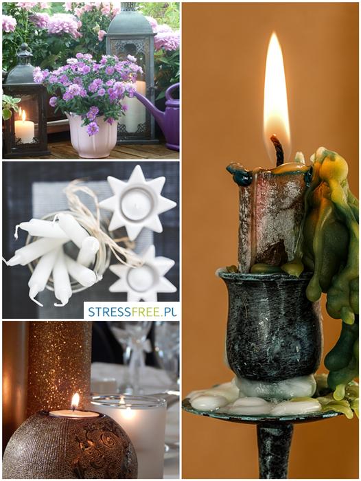swieczka_dekoracje_pix-2