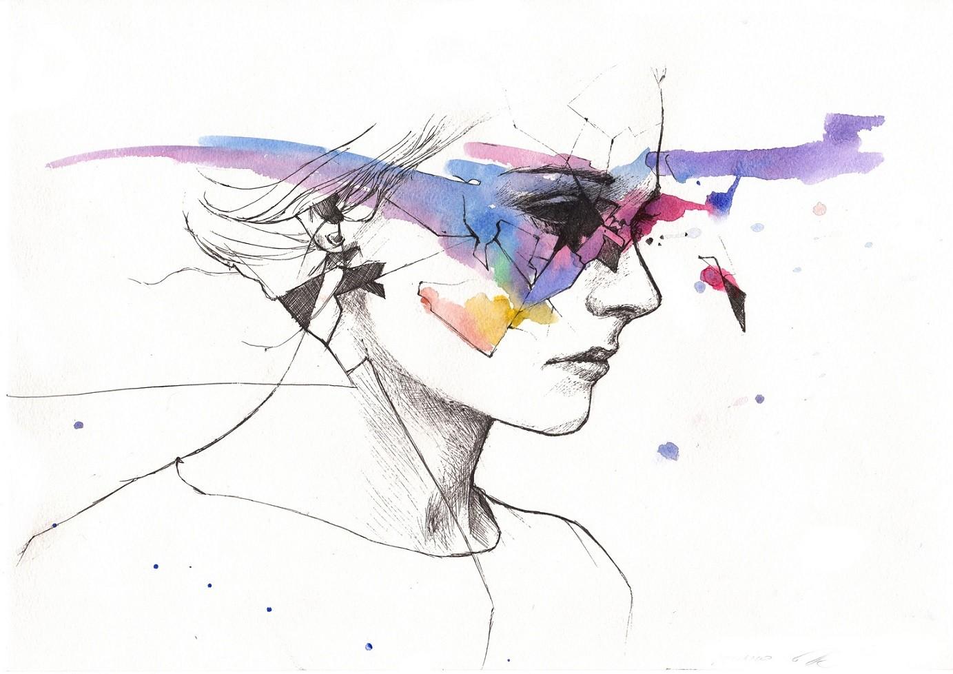 Stres – wykład Wojciech Eichelberger
