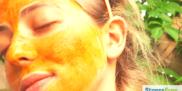 Odżywcze domowe maseczki na twarz
