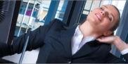 8 razy Odporność dla Firm