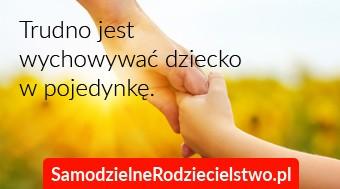 SamodzielneRodzicielstwo.pl