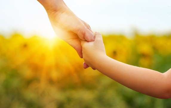 samodzielne-rodzicielstwo