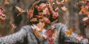 jesienna apteczka