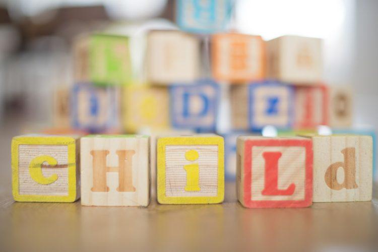 planowanie przyszłości dziecka