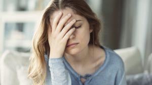 Jak pokonać stres